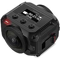 Garmin VIRB 360, Action Cam
