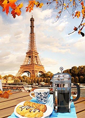 Заварник SterlingPro French Coffee Press