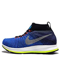 Nike Huarache Free 2012 Mens Running Shoes