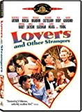 Lovers And Other Strangers poster thumbnail
