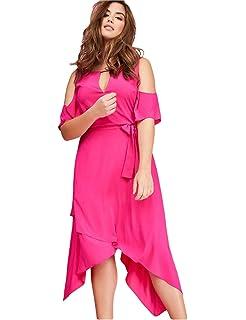 368f2474ac342e Lane Bryant Floral Off Shoulder Flutter Sleeve Halter Top. $25.00 · Lane  Bryant Cold Shoulder Sharkbite Maxi Dress