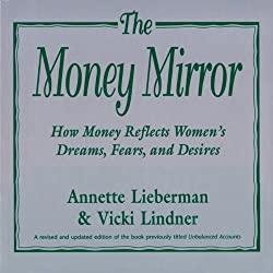 The Money Mirror