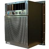 CellarPro® 3000S Split Wine Cellar Cooling System