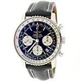 Breitling Navitimer automatic-self-wind mens Watch A23322 (Certified Pre-owned)
