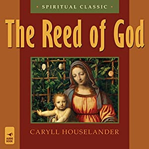The Reed of God Audiobook