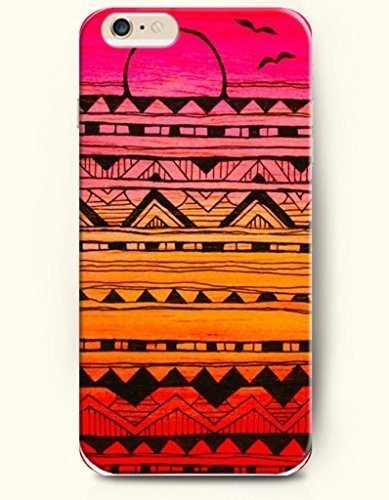 Price comparison product image Seagull Phone Case Custom Well-designed Hard Case Cover Protector For Iphone 5 5s