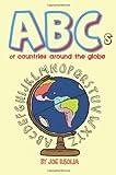 ABCs of COUNTRIES AROUND the GLOBE, joe risolia, 1475173172
