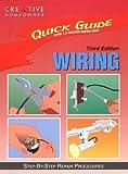 Quick Guide, Creative Editors, 1880029138
