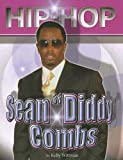 Sean Diddy Combs, Kelly Wittmann, 1422202666