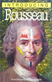 Introducing Rousseau, Dave Robinson, 1840462329