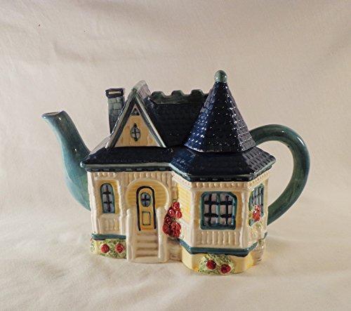 teapot-1998-victorian-house-cracker-barrel