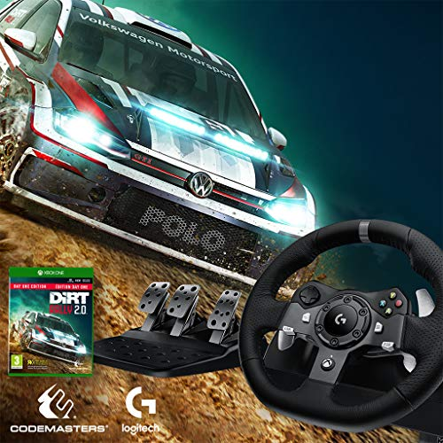 Buy driving wheel for xbox one
