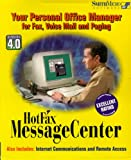 Hotfax