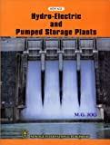 Hydro-Electric and Pumped Storage Plants