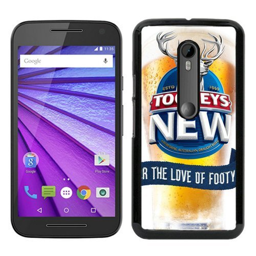 tooheys-new-black-shell-case-for-motorola-moto-g-3rd-generationunique-cover