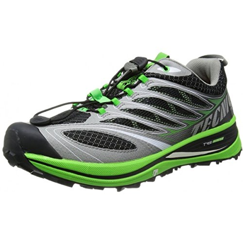 Chaussure Technique Inferno Xlite 2.0 Ms Black Lime Mis 41 1/2