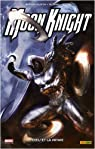 Moon Knight, tome 3 : Dieu et la patrie par Benson
