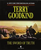 The Sword of Truth, Boxed Set I, Books 1-3: Wizard's First Rule, Blood of the Fold ,Stone of Tears