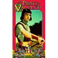 Prince Valiant [Import]