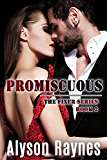 Promiscuous (Fixer series Book 2)