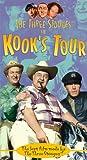 Kook's Tour [VHS]