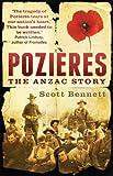 Pozières: The Anzac Story
