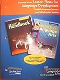 Holt Literature and Language Arts, Grade 6, Holt, Rinehart and Winston Staff, 0030651212