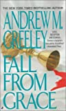 Fall from Grace, Andrew M. Greeley, 0515114049