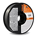 Hobart H222108-R22 10-Pound E71T-11 Carbon-Steel Flux-Cored Welding Wire, 0.035-Inch