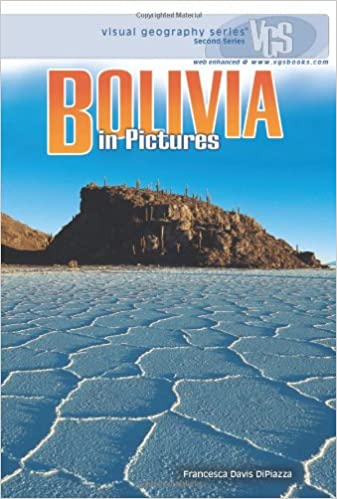 bolivia language