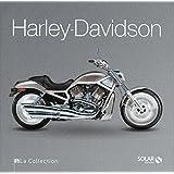 Harley Davidson - La Collection
