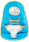 Baby's Journey Babysitter High Chair Image