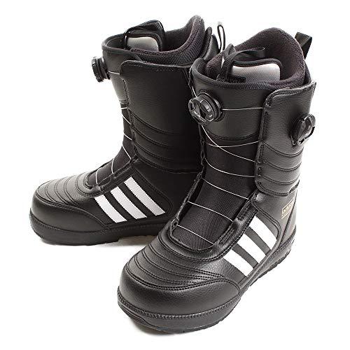 Adidas core Black Adv Sport Response Black Per Uomo White Nero Outdoor core ftwr Scape A8rwAq5xO