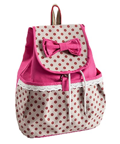 Backpacks for 15 Year Old Girls  d631a7dab80ee