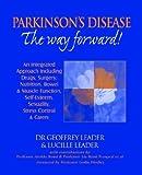 Parkinson's Disease, Geoffrey Leader and Aroldo Rossi, 0952605686