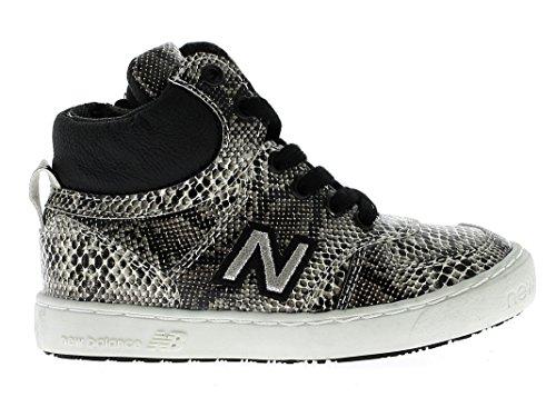 Balance Kt952 Sneakers New Snake 33 dUWOfWBan