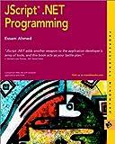 JScript? .NET Programming (M&T Books)