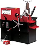 Rothenberger 00039 Collins 44A Thread-O-Matic