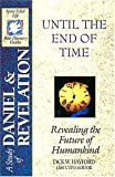 B13-until the End of Time, , 0840720815