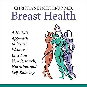 Breast Health Speech