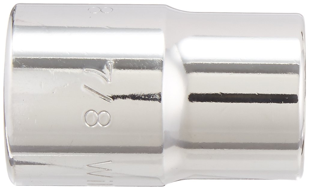 3 3 Builders World Wholesale Distribution MK Diamond 157109 150 Grit Premium Resin Wet Polishing Disc