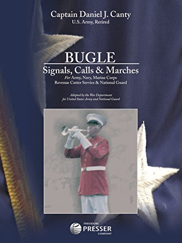 bugle-signals-calls-marches-for-army-navy-marine-corps-revenue-cutter-service-national-guard