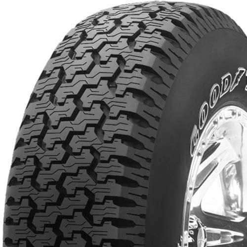 Goodyear Wrangler Radial Tire- 235/75R15 105S