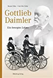 Gottlieb Daimler (Lives of great men & women; series 3)