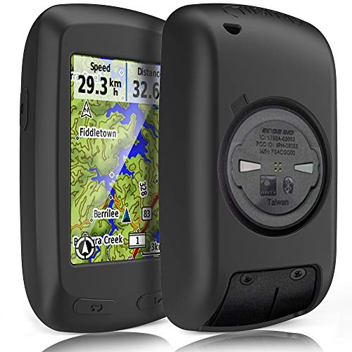 TUSITA Case for Garmin Edge 800 810,Edge Touring Plus,Approach for sale  Delivered anywhere in Canada