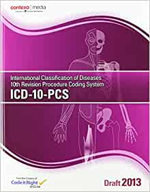 international classification of diseases icd 10 pdf