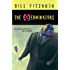 The Exterminators: An Assassin Bug Thriller (Assassin Bug Thrillers Book 2)