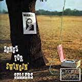 Songs For Swingin'Sellers