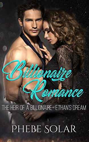Download for free Billionaire Romance: