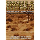 Cracker & Camper Van Beethoven: The First Annual Camp Out Live at Pappy and Harriet's P
